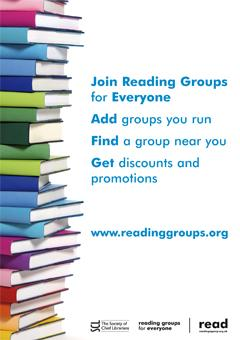 Reading groups advert.240x340