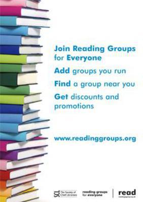 Thumb reading groups advert.240x340