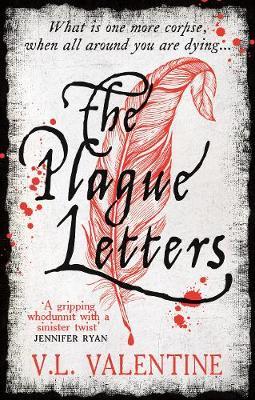 The plague letters