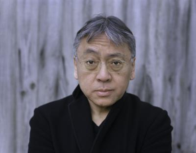 Thumb kazuo ishiguro author photo  c  howard tooley