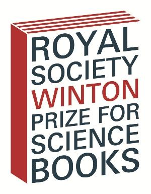 Rs winton prize for sci logo smaller.300x385