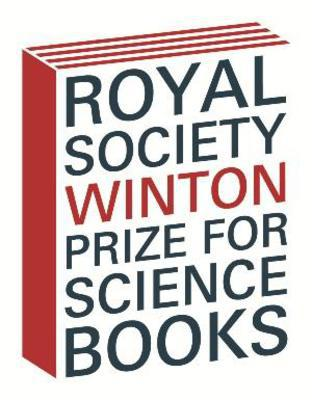 Thumb rs winton prize for sci logo smaller.300x385