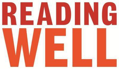 Thumb tra reading well logo cmyk primary compressed