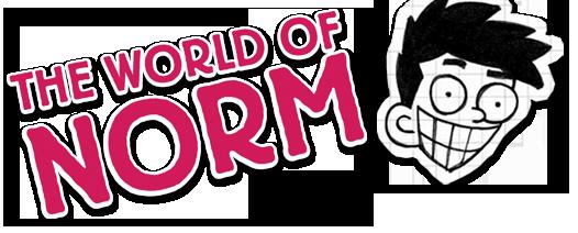 Worldofnorm