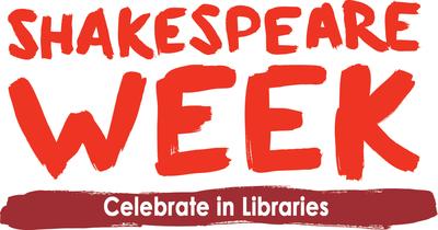 Thumb shakespeare week